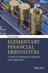 Elementary Financial Derivatives