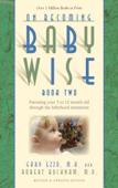 On Becoming Babywise: Book II