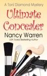 Ultimate Concealer