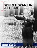 BBC World War One at Home