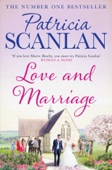 Patricia Scanlan - Love and Marriage artwork