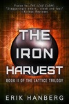 The Iron Harvest