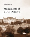 Monuments Of Bucharest
