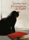 El Cuaderno De Isabel