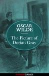 The Picture Of Dorian Gray Diversion Classics