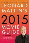 Leonard Maltins 2015 Movie Guide