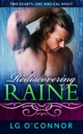 Rediscovering Raine