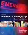 Accident  Emergency E-Book
