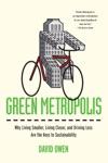 Green Metropolis