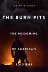 The Burn Pits