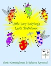 Little Lacy Ladybugs Leafy PreSchool
