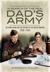 In Search Of The Real Dads Army