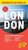 London - MARCO POLO Reiseführer