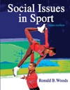 Social Issues In Sport-3rd Edition