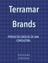 Terramar Brands