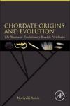 Chordate Origins And Evolution Enhanced Edition