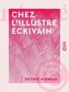 Chez Lillustre Crivain