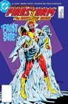 The Fury Of Firestorm 1982- 20
