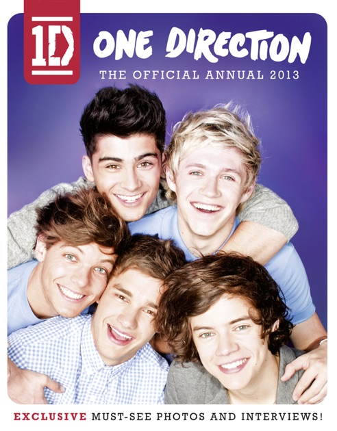 Download history one direction mp3 | ralmauxpodef's Ownd
