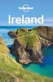 Similar eBook: Ireland Travel Guide