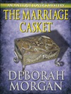 The Marriage Casket An Antique Lovers Mystery