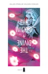The Wicked  The Divine 18