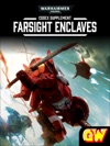 Codex Supplement Farsight Enclaves Tablet Edition