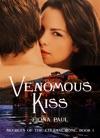 Venomous Kiss