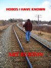 Hobos I Have Known