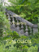 Suni Olson - Mordet i Risveden bild
