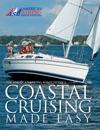 Coastal Cruising Made Easy