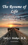 The Resume Of Life 2nd Edition