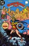 Wonder Woman 1986- 10
