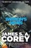 James S. A. Corey - Babylon's Ashes  artwork