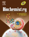 Environmental Biochemistry