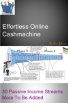 Effortless Online Cashmachine
