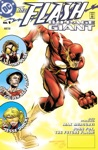 Flash 80-Page Giant 1998- 1