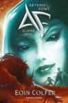 Artemis Fowl 4 - Slipad Opal