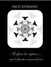 The Definite  Indefinite