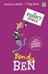 My Freaky Family 5 Bendy Ben
