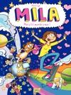 Mila - Tome 1 - Mon Petit Monde  Moi