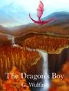 The Dragons Boy