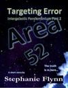 Targeting Error Intergalactic Pandemonium Part 2