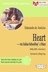 Heart -- An Italian Schoolboys Diary ESLEFL Version