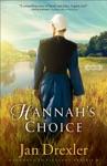 Hannahs Choice Journey To Pleasant Prairie Book 1