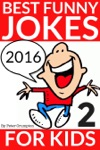 Best Funny Jokes For Kids 2016 Part 2