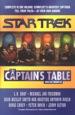 Star Trek: The Captain's Table