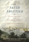 A Fluid Frontier