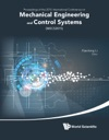 Mechanical Engineering And Control SystemsProceedings Of The 2015 International Conference On Mechanical Engineering And Control Systems MECS2015