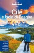 Cile e Isola di Pasqua